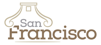 San francisco Investment